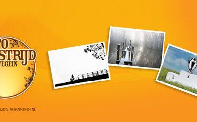 Publieksprijs Reinerie Garantiemakelaars Fotowedstrijd Nieuwegein 2008