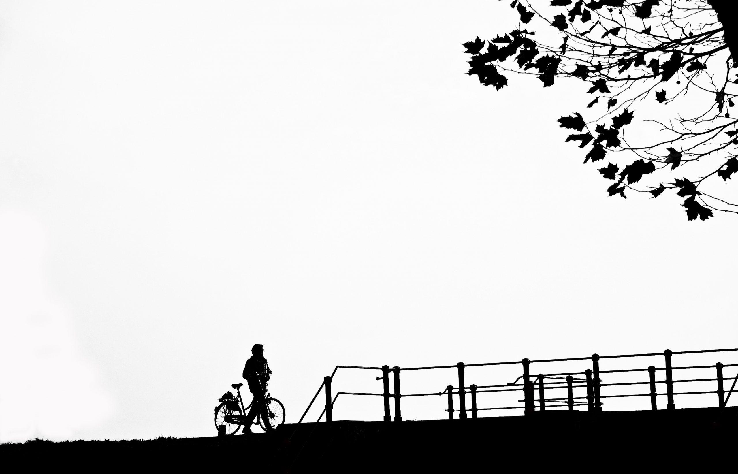Winnaar-Moen-Garantiemakelaars-Fotowedstrijd-Nieuwegein-2009 Nationale Fotowedstrijd